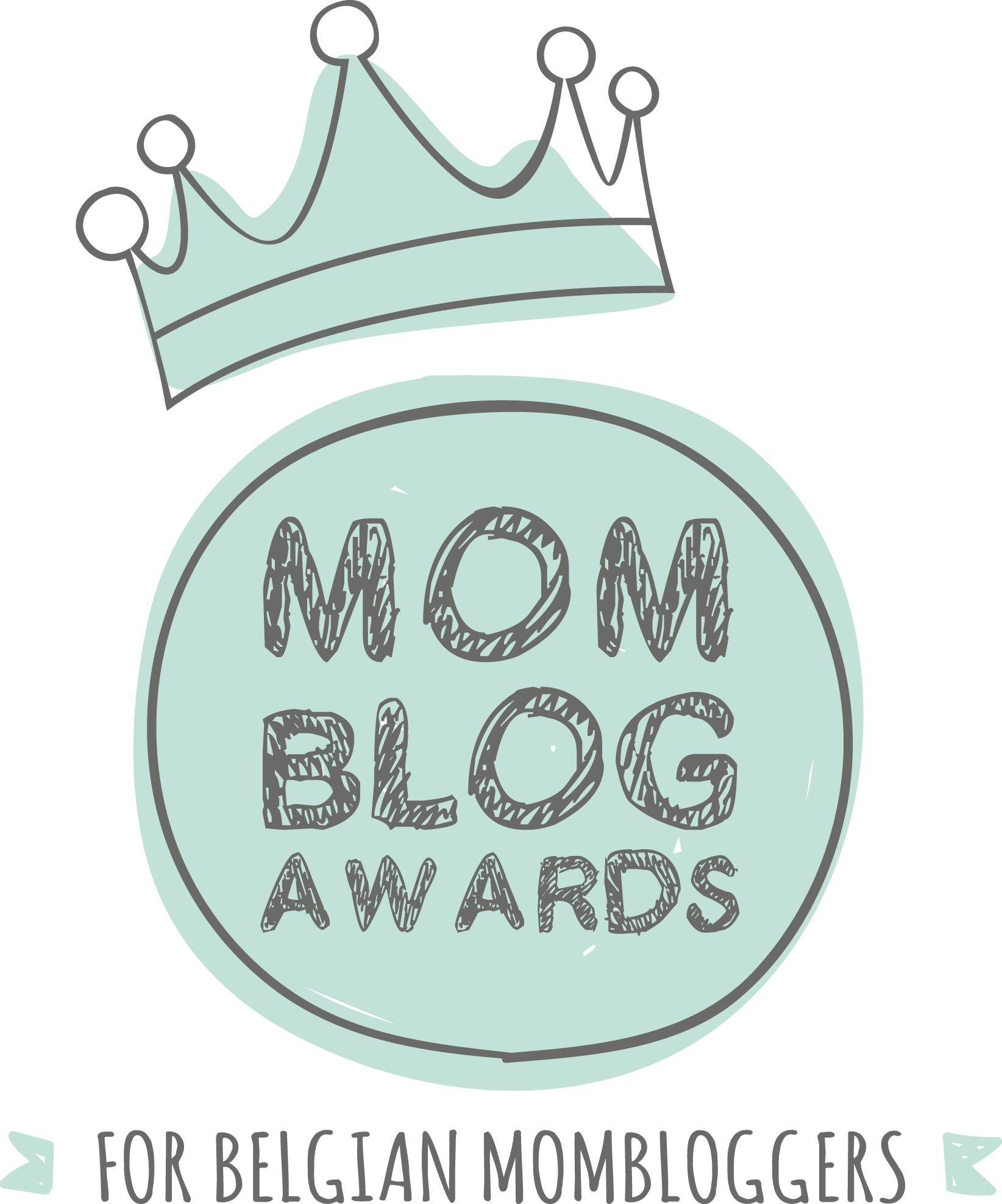 Mom Blog Awards